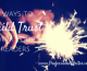Build trust, professional writer, website content, how to get people to buy
