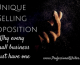 Unique selling proposition, small business marketing strategy, Professional Writer
