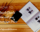How to attract premium clients