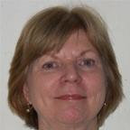 Dr Vicki Roberts