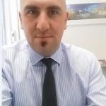 Michael Abdul-Massih