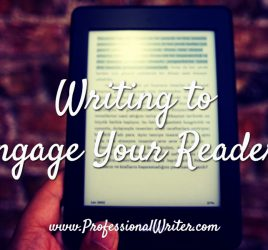 Write an engaging blog post, write to engage readers, professional business writer, professional writer, write to impress clients