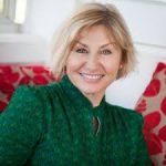 Sharon Styman