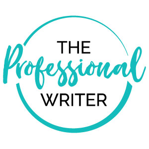 The Professional Writer - Copywriting Creator Specialist