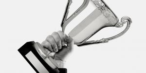 enter business awards, why you should enter business awards, help with business award application, professional writer, business award nomination writer