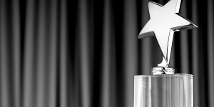 win an Australian business award, the professional writer